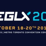 [EGLX 2019] INDIE GAMES THAT CAUGHT OUR EYE