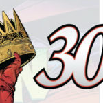 [REVIEW] SPAWN #301