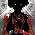 [REVIEW] MAGIC, TATTOOS, AND BELONGING IN 'THE MARKED #1'