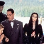 [GIVEAWAY] TWO (2) COPIES OF 'ADDAMS FAMILY/ADDAMS FAMILY VALUES' 2-MOVIE COLLECTION