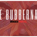 [INTERVIEW] THE BUBBERNAUT: TWITCH PARTNER PROFILE