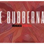 [INTERVIEW] THE BUBBERNAUT: TWITCH PARTNER PROFILE