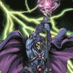 [REVIEW] HE-MAN AND THE MASTERS OF THE MULTIVERSE #1