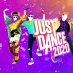 [REVIEW] 'JUST DANCE 2020' CELEBRATES 10 YEARS OF MOVING AND GROOVING