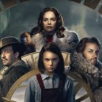 [REVIEW] 'HIS DARK MATERIALS' SEASON 1 USES PULLMAN STORY TO ITS FULL POTENTIAL