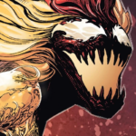 [REVIEW] SCREAM: CURSE OF CARNAGE #1