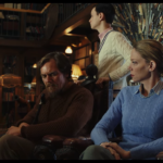 [CRAFTS] 'KNIVES OUT' IS THE KNIT-WORTHY MOVIE OF THE SEASON