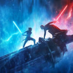 [REVIEW] THE END IS NEAR IN 'STAR WARS: THE RISE OF SKYWALKER'