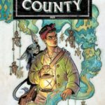 Tales from Harrow County: Death's Choir #1