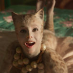 [REVIEW] 'CATS' (2019): THANKS, I HATE IT!
