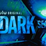 [REVIEW] 'INTO THE DARK: SEASON 2″ RETURNS TO VISIT OUR FAVORITE HOLIDAYS