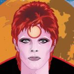 [REVIEW] THERE'S A STARMAN WAITING IN 'BOWIE: STARDUST, RAYGUNS & MOONAGE DAYDREAMS'