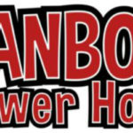 [PODCAST] FANBOY POWER HOUR EPISODE 277: ENJOY THE RIDE