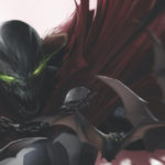 [REVIEW] SPAWN #304
