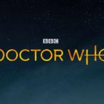 [REVIEW] THE DOCTOR AND HER FAM RETURN IN THE ROLLICKING OPENING TWO-PARTER 'SPYFALL'