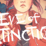 [REVIEW] TKO'S 'EVE OF EXTINCTION' PUTS THE APOCALYPSE IN A NEW LIGHT