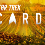[TV] YOUR QUICK GUIDE TO STAR TREK: PICARD