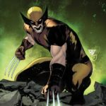 [REVIEW] SMEARING GENRE IN 'WOLVERINE #1'