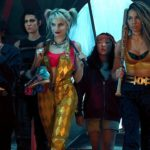 [REVIEW] 'BIRDS OF PREY' SHOWS HOW BROKEN BIRDS BREAK FREE (AND IT'S BADASS)