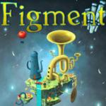 Figment Cover