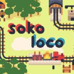 Soko Loco Cover