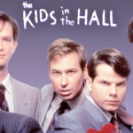 [NEWS] AMAZON IS CRUSHING OUR HEADS WITH A 'KIDS IN THE HALL' REBOOT