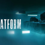 [REVIEW] 'THE PLATFORM' IS A TERRIFYING MASTERPIECE