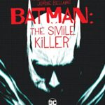 [REVIEW] BATMAN: THE SMILE KILLER #1